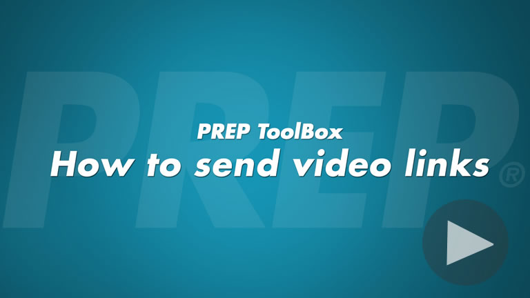 How to Send Video Links
